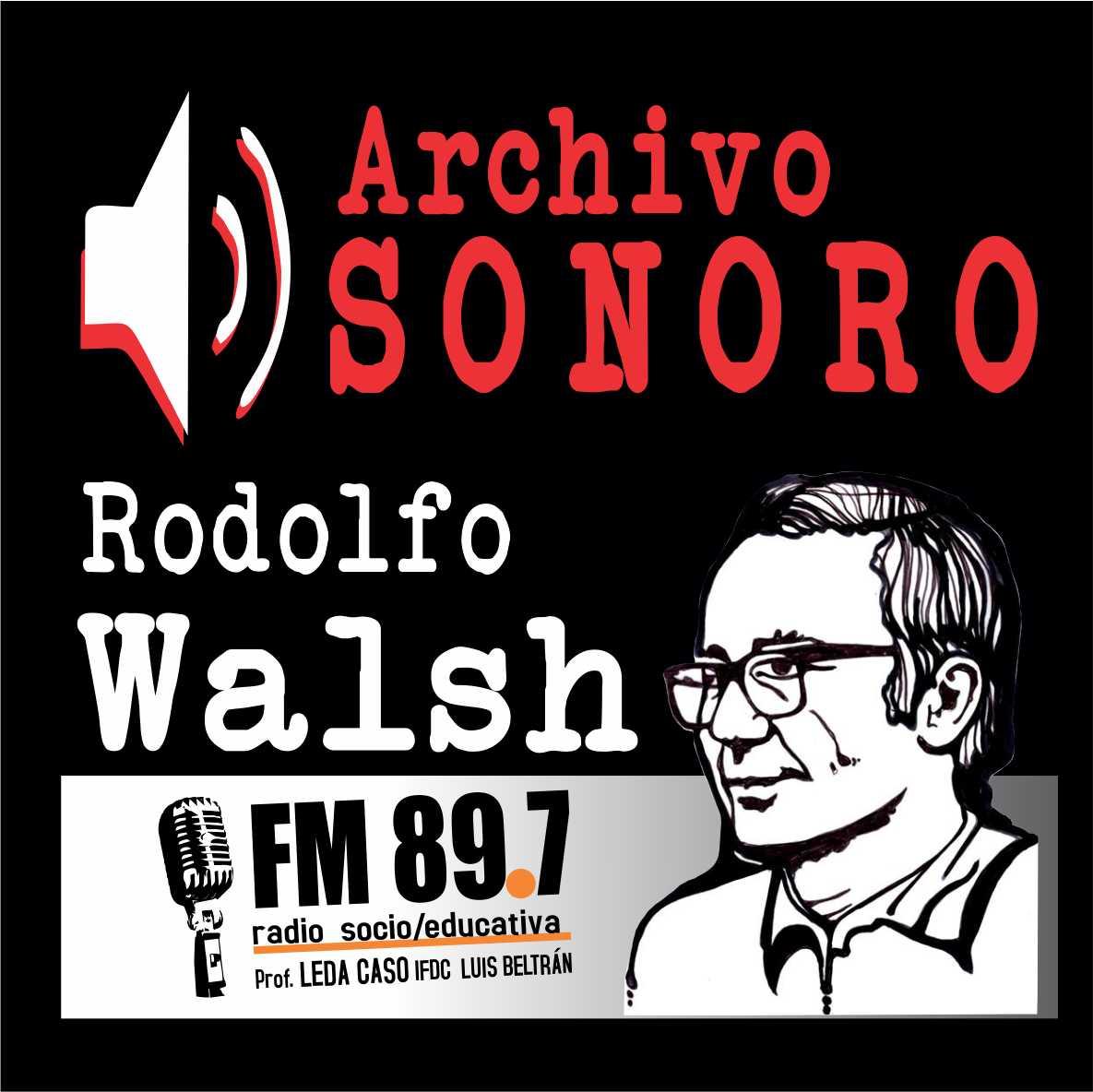 archivo sonoro RW logo cuadrado.jpg